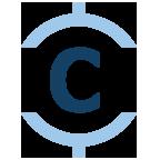Corporater logo