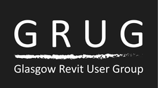 The GRUG Committee logo