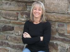 Stacey Mason | Mason On Leadership  logo