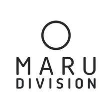 Maru Division logo