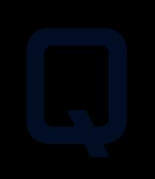 QUANTIQ Technology logo