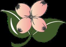The Bluffs on Thompson Creek logo