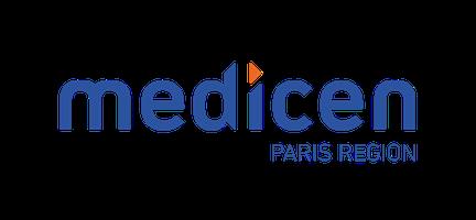 RDV du JEUDI - F-CRIN – Partenaire de vos essais cliniques