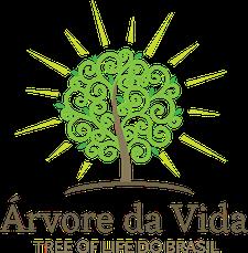 Comunidade Essênia Árvore da Vida Brasil logo