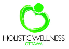 Ottawa Holistic Wellness logo