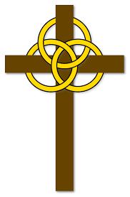 North Allegan Catholic Collaborative logo