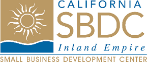 Inland Empire SBDC GRAND OPENING!