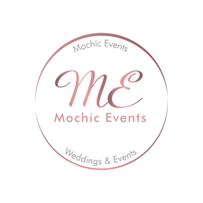 MoChíc Events logo