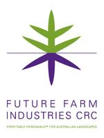 FUTURE FARM LIVE - showcasing 7 years of agricultural...