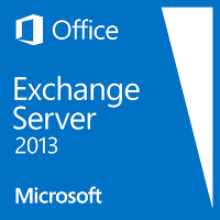 Unified Communication User Group, Exchange 2013...