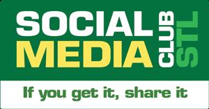 #STLSocialGood Conference