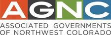 AGNC - Associated Governments Of Northwest Colorado logo