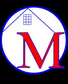 The Mill Magazine logo