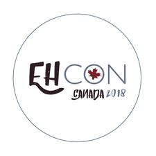 Earper Homestead Convention Canada logo