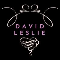 David Leslie Chocoholics Afternoon Tea