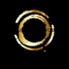 LaTashia Mitchell logo
