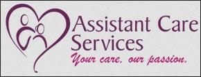 Assistant Care Services