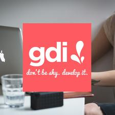 Girl Develop It - West Palm Beach logo