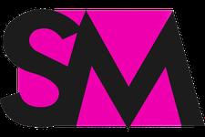 Studio Mannequin logo