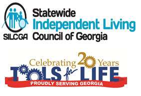 Statewide Independent Living Council & Tools for Life...