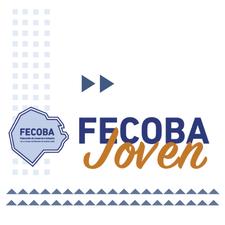 FECOBA Joven logo
