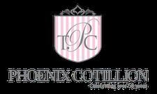 The Phoenix Cotillion logo
