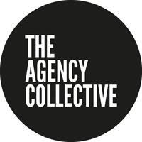 How To Build a £1m Creative Agency (Manchester)