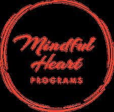 Mindful Heart Programs logo