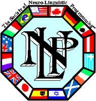 Licensed NLP Practitioner Training
