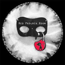 Red Padlock Room BDSM Torino logo