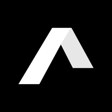 AbaPai logo