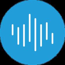 Abacus NYC logo