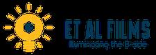 Et Al Films logo