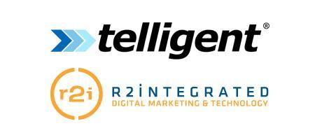 Telligent Pacific NW Users Group Meeting
