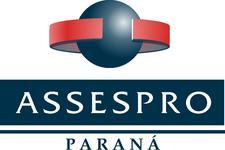 ASSESPRO logo