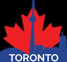 Tourthe6ix logo