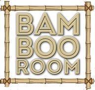 The Bamboo Room logo
