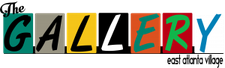The Gallery EAV, Inc. logo