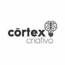 Córtex Criativo Treinamentos logo