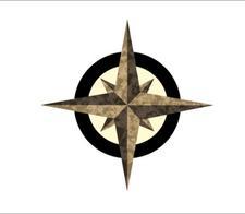 Compass Tax Educators logo