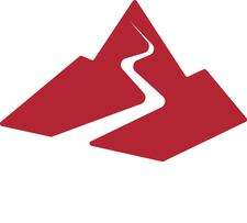 SkiUphill logo