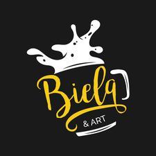 Biela & Art logo