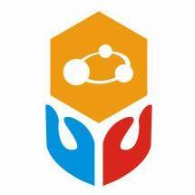 KOMINFO BEM FTI UTS logo
