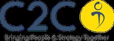 C2C Organizational Development logo