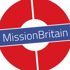 MissionBritain logo
