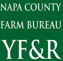 Young Farmers and Ranchers Monthly Meeting