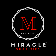 MIRACLE Charities logo