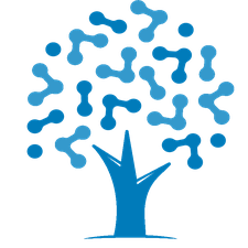 Bluetree Partners logo