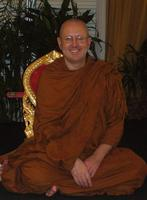 BF 2014 Executive Happiness Retreat in Penang with Ajahn Brahm...