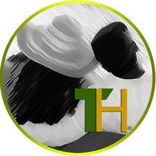 Team Hickman Enterprises logo